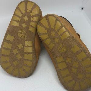Timberland Shoes - Timberland